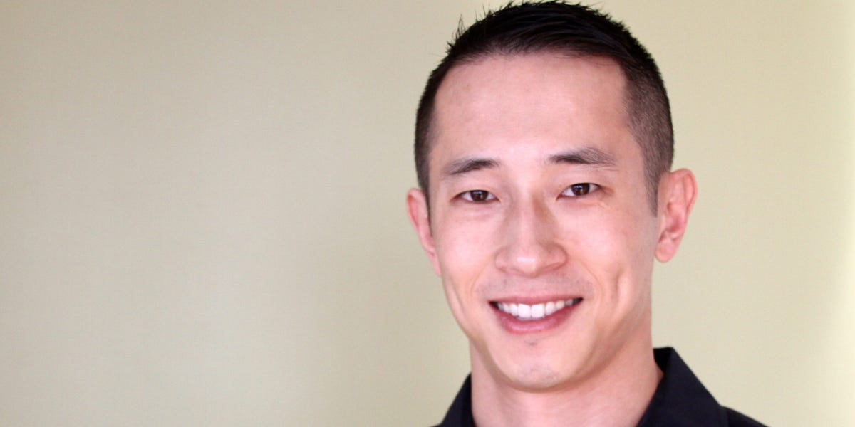 Access here alternative investment news about Ben Ling Describes How He Got Hired By Khosla For His First Vc Job