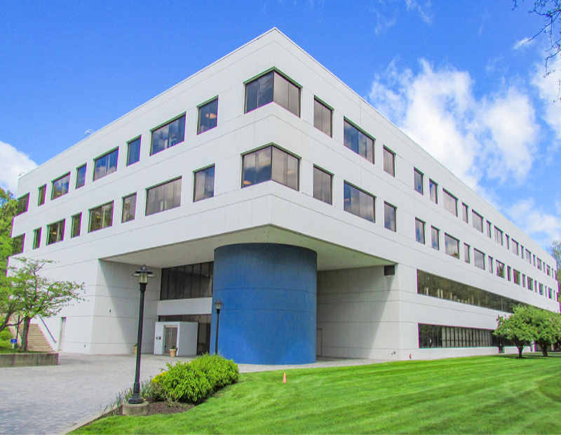 Access here alternative investment news about Monday Properties Pays $27M For Connecticut Office Asset