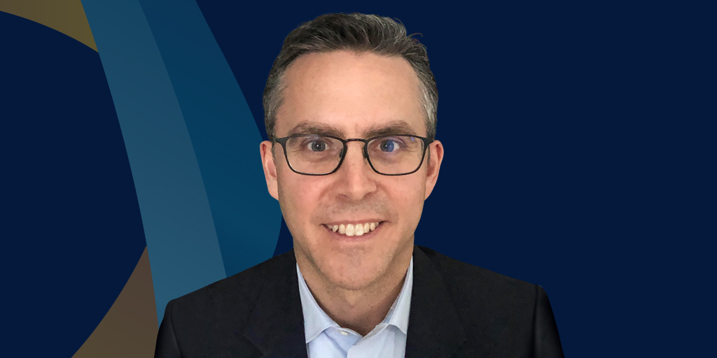 Access here alternative investment news about State of New Jersey Views Private Markets Allocation As Return Enhancer   Jared Speicher, Head of Private Equity & Private Credit    Q&A