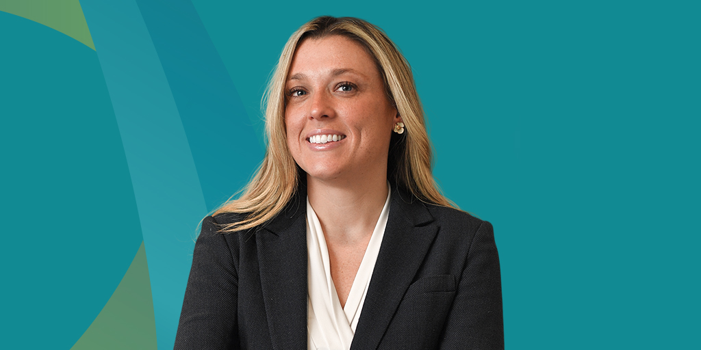 Access here alternative investment news about Mass General Brigham Puts Returns To Work In Fight Against COVID-19 | Lisa Vazquez, Portfolio Manager | Q&A
