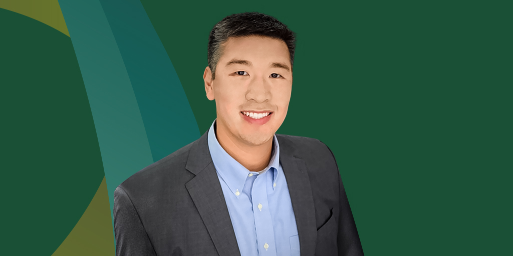 Access here alternative investment news about Tulane University Builds Team Talent Along With Its Portfolio | Richard Chau, Interim CIO | Q&A