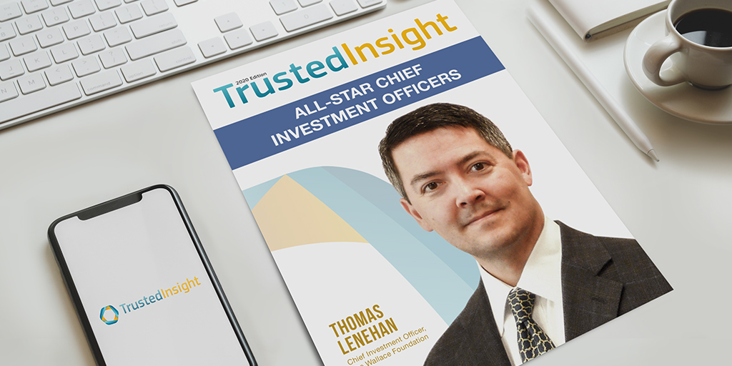 Access here alternative investment news about 2020 All-Star Chief Investment Officers