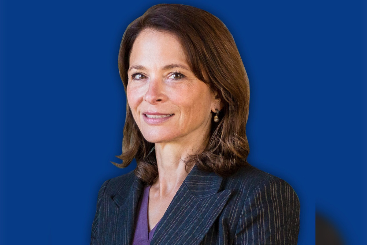 Access here alternative investment news about Sara Tirschwell Announces Run For Mayor Of Nyc