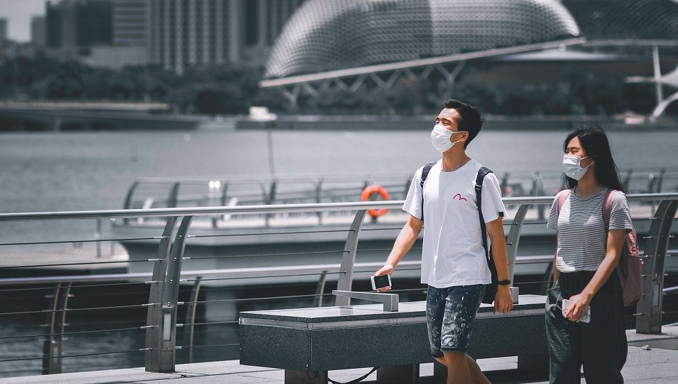 Access here alternative investment news about Resilient Against Pandemic, Se Asia's Startups Raise $8.6B In Turbulent 2020