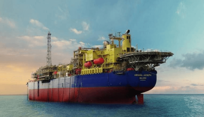 Access here alternative investment news about What Exports Of First Crude Cargo From Anyala Oil Field Means For Nigerian - Businessday Ng