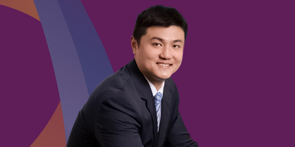 Access here alternative investment news about Group Health Foundation On Track To A More Actively Managed Portfolio | Peng Wang, Managing Director of Investments | Q&A