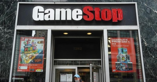 Access here alternative investment news about Hedge Fund At Centre Of Gamestop Fiasco Receives $8B In Assets In January