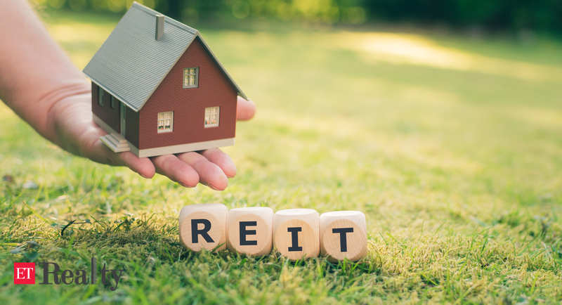 Access here alternative investment news about Reits: Mutual Fund Investment In Reits Jumps Six-fold To Rs 3,972 Crore In 2020, Real Estate News, Et Realestate