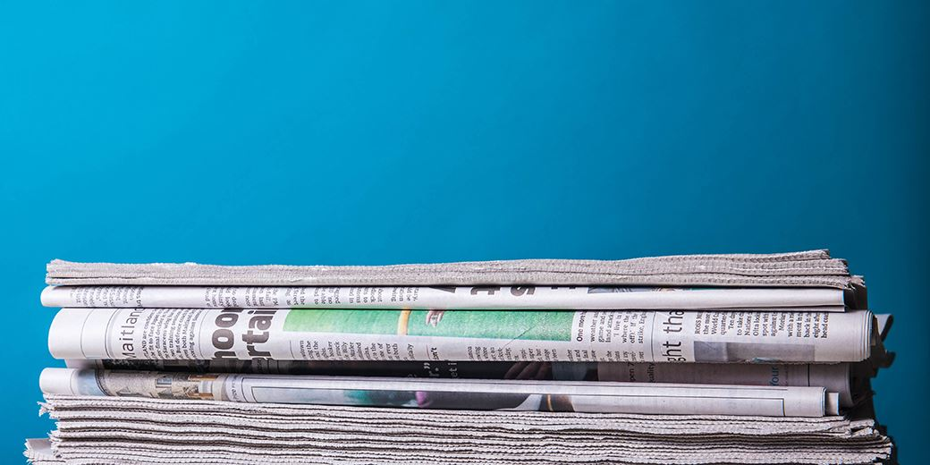 Access here alternative investment news about Monday Papers: Hedge Funds Double Down On Gamestop