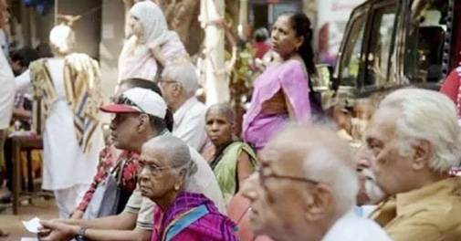 Access here alternative investment news about Budget 2021: What's In Store For Senior Citizens?- Business News