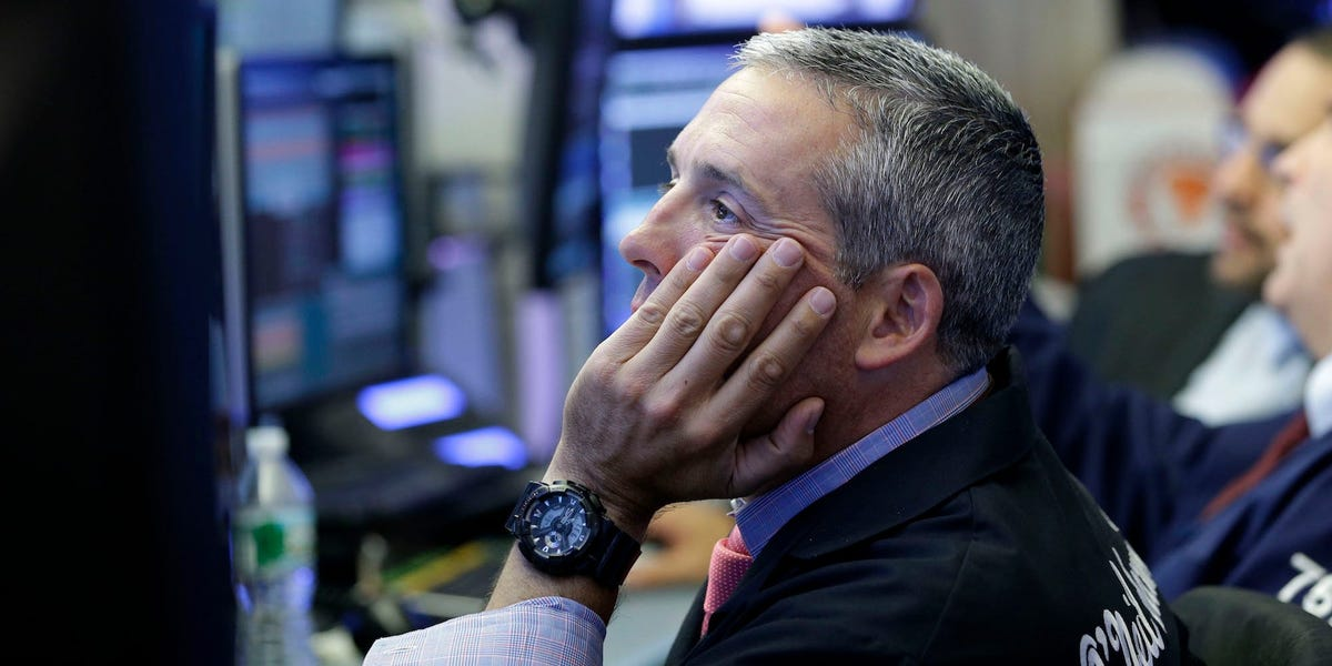 Access here alternative investment news about Here Are The Top Finance Stories Of The Day For February 1