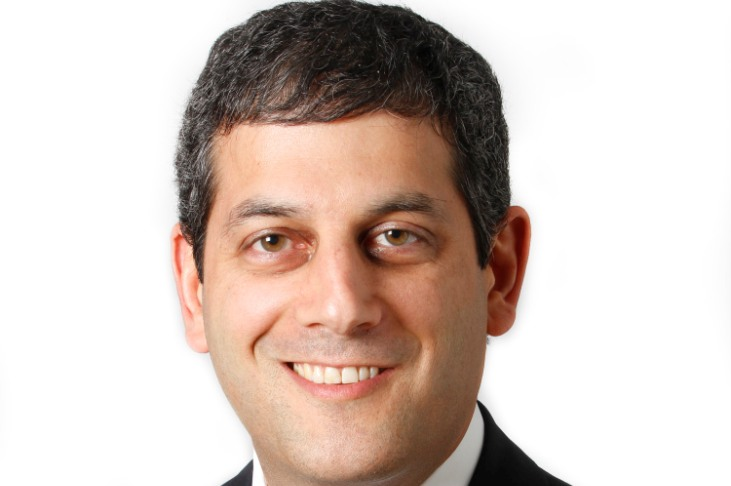 Access here alternative investment news about Patient Square Capital Adds Neel Varshney And Alex Albert To Roster
