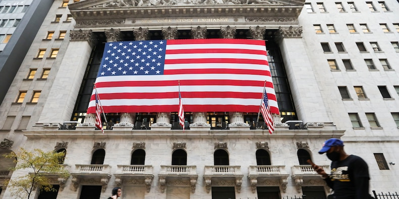 Access here alternative investment news about Goldman Says The Stock Market Is Undergoing Its Biggest Short Squeeze In 25 Years - And That Has Hedge Funds Dumping Stock Exposure At The Fastest Rate Since 2009 | Markets Insider