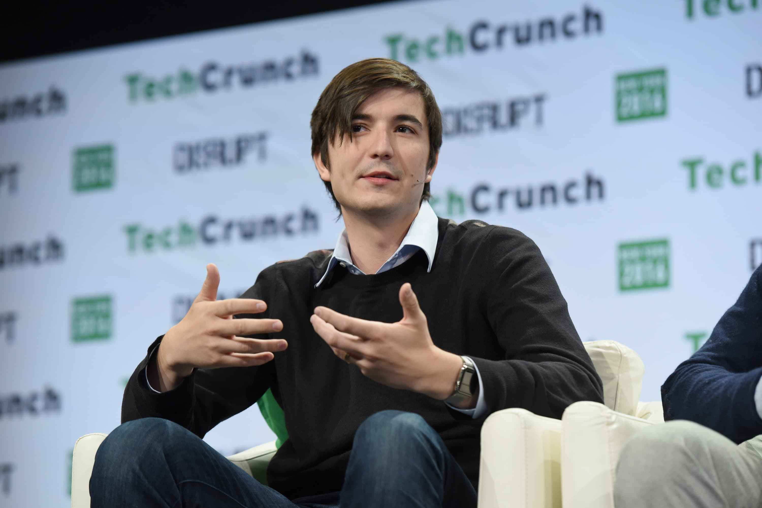 Access here alternative investment news about Elon Musk On Clubhouse: Robinhood Ceo Explains Trading Restrictions