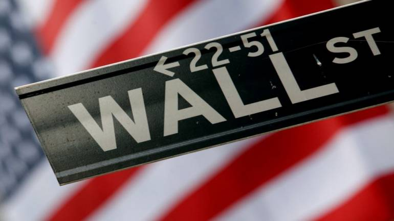 Access here alternative investment news about Wall Street Rebounds As Small-time Traders Turn To Silver