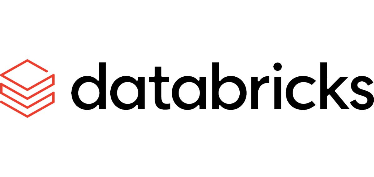 Access here alternative investment news about Databricks Raises $1 Billion Funding Round At $28B Valuation