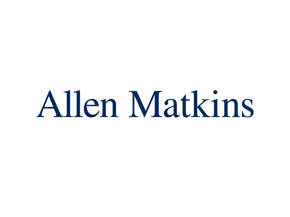 Access here alternative investment news about Forming Your First Real Estate Fund | Allen Matkins