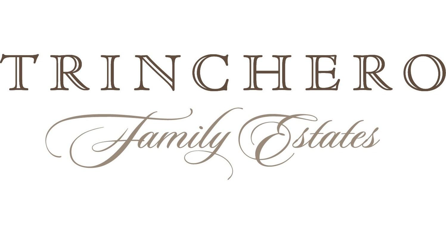 Access here alternative investment news about Trinchero Family Estates Partners With Famiglia Cotarella