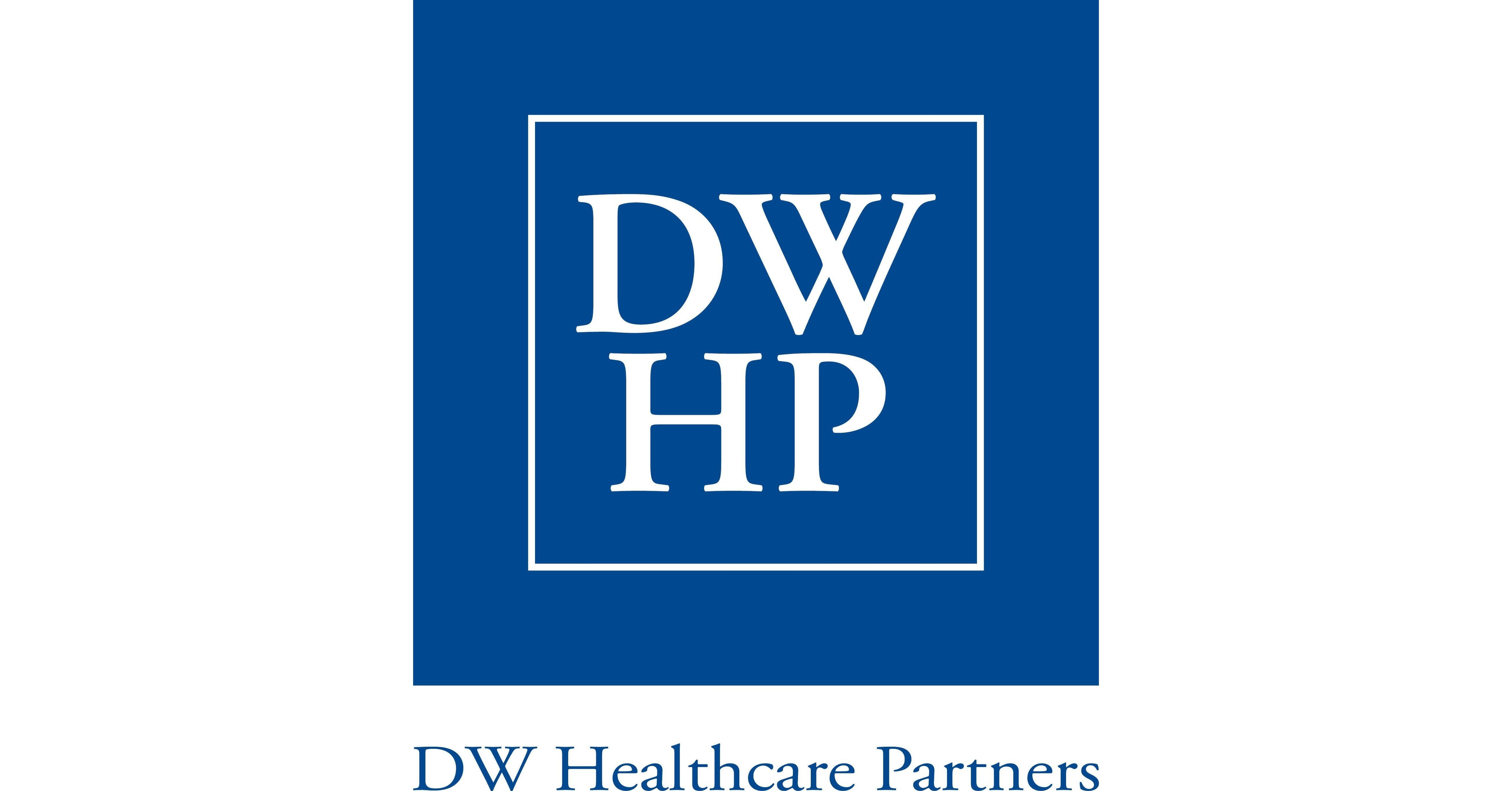 Access here alternative investment news about Dw Healthcare Partners Invests In Parnell