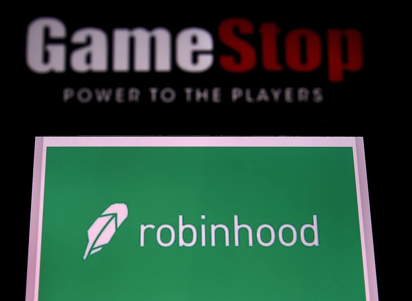 Access here alternative investment news about Gamestop, Amc Origins Were In A Letter From A Wall Street Investor Before A Reddit Wallstreetbets Message Board Took Up The Cause - The Washington Post