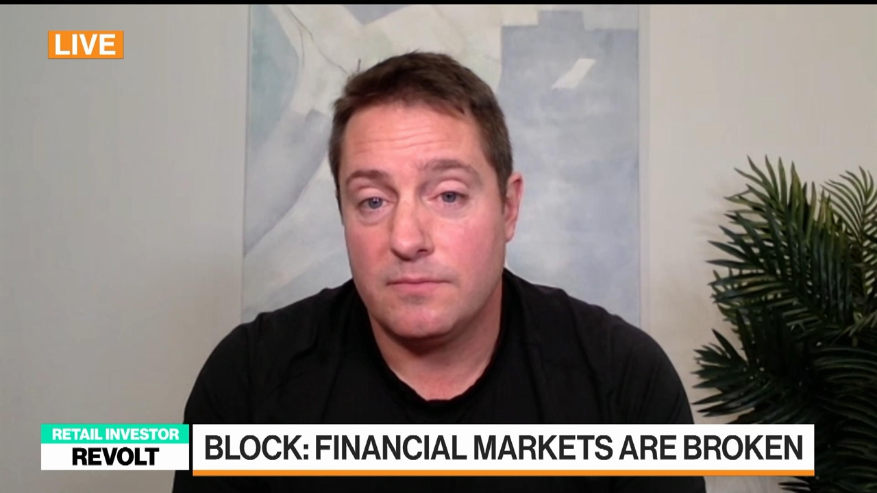 Access here alternative investment news about Carson Block: Hedge Funds May Be Coordinating In Squeezes