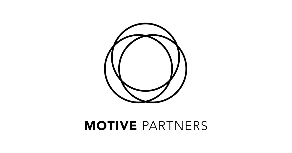 Access here alternative investment news about Motive Partners & Clearlake Capital Invest For Growth In Next Generation Saas Wealth Solutions Platform With Investcloud