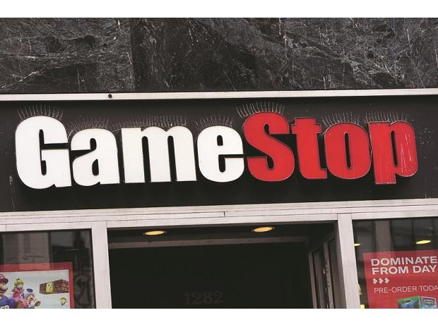Access here alternative investment news about Analysis: Gamestop Saga Expected To Revive Scrutiny Of Hedge Fund Industry | Business Standard News