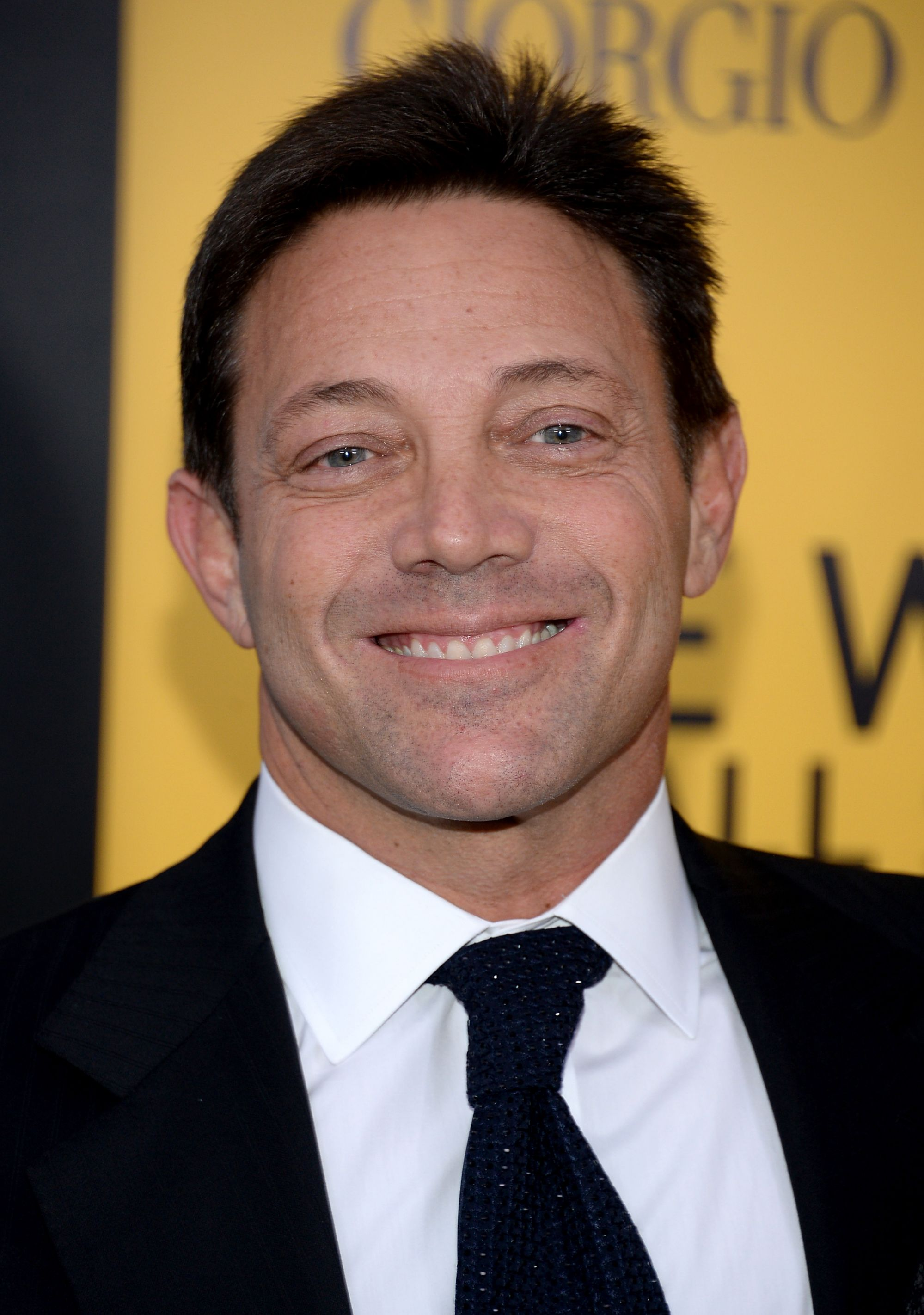 Access here alternative investment news about Robinhood's Future Is 'toast,' Says 'wolf Of Wall Street' Jordan Belfort