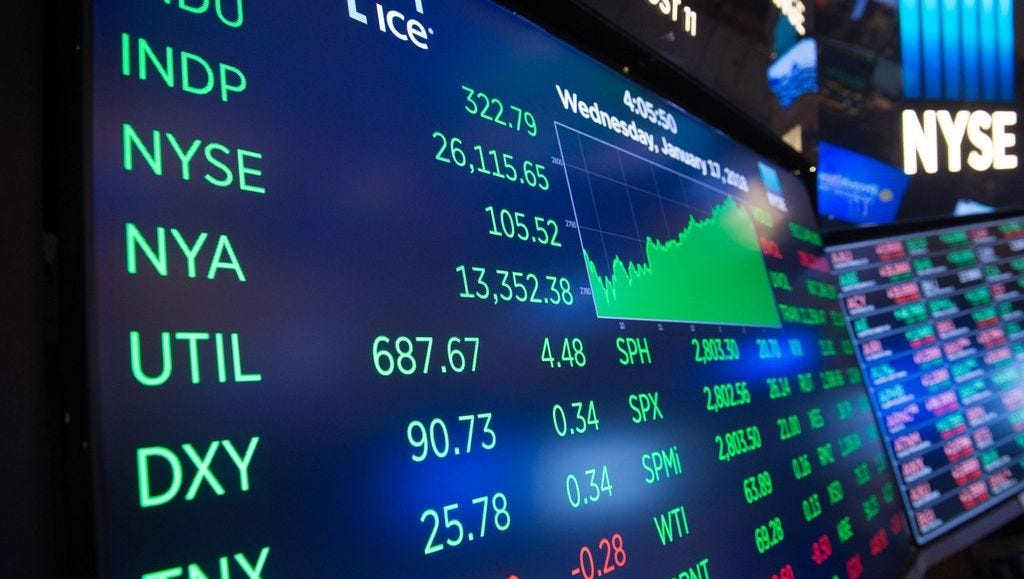 Access here alternative investment news about Small Investors Use Strategy Against Hedge Funds