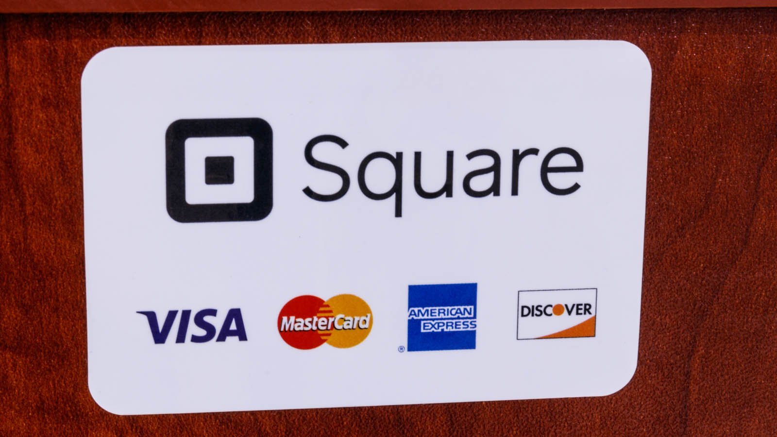 Access here alternative investment news about Why Square Stock Is Likely To Be Volatile In February