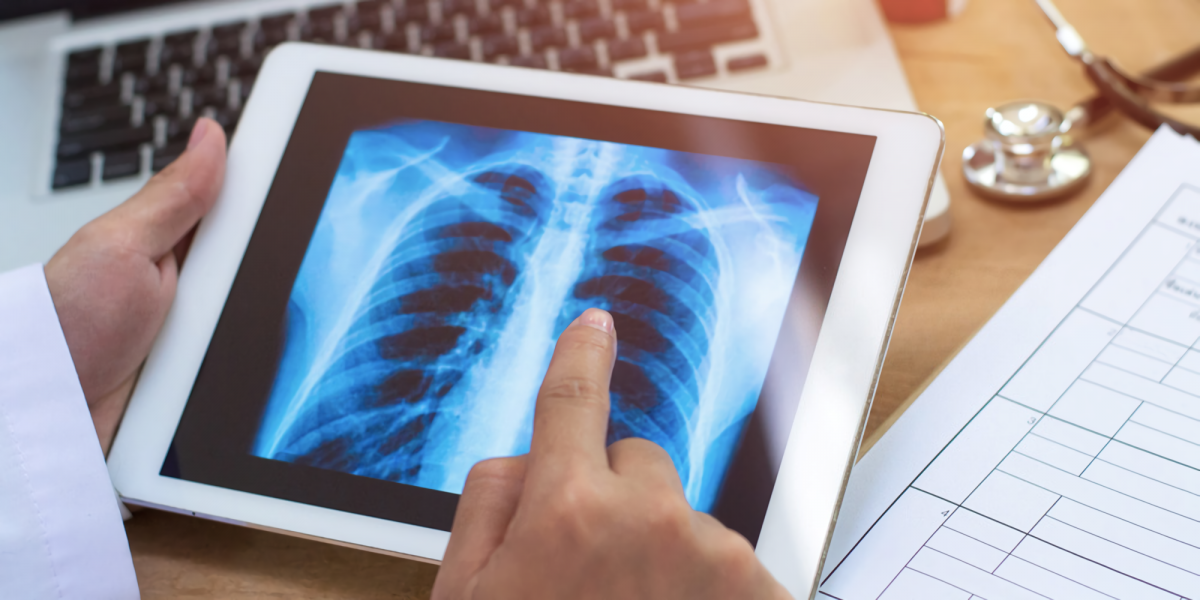 Access here alternative investment news about Healthtensor Raises $5M For Ai That Augments And Corrects Medical Records