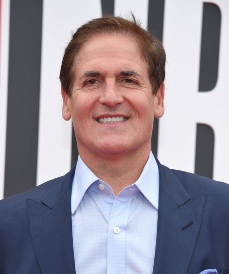 Access here alternative investment news about Gamestop Stock Dips Below $100 For The First Time In A Week As Mark Cuban Tells Reddit Users To 'hold On'