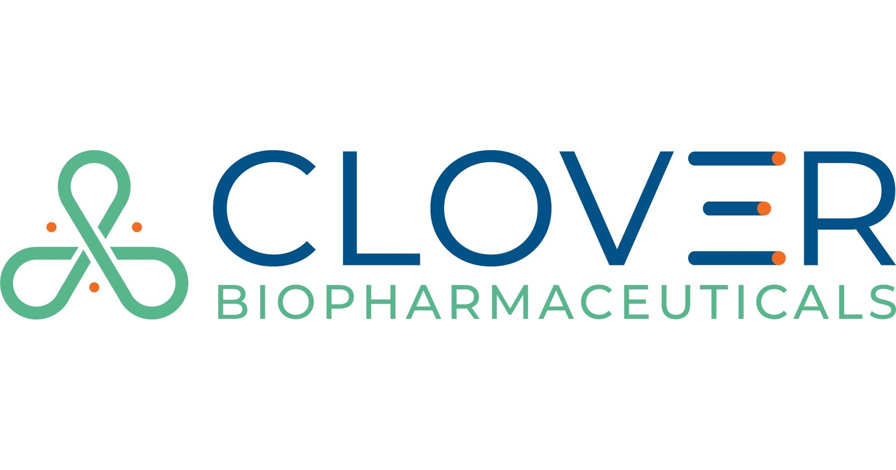 Access here alternative investment news about Clover Biopharmaceuticals Raises $230M In Oversubscribed Series C Financing