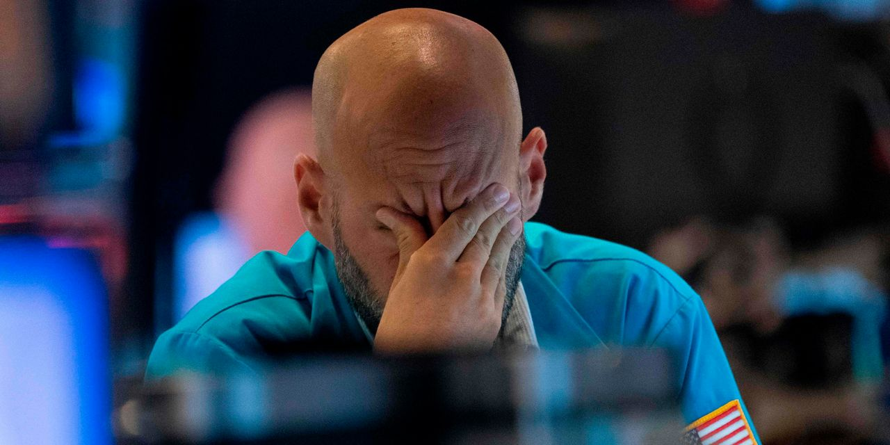 Access here alternative investment news about 'head-smacking Craziness' Has Reached New Heights In Today's Markets, Says Hedge-fund Billionaire Paul Singer