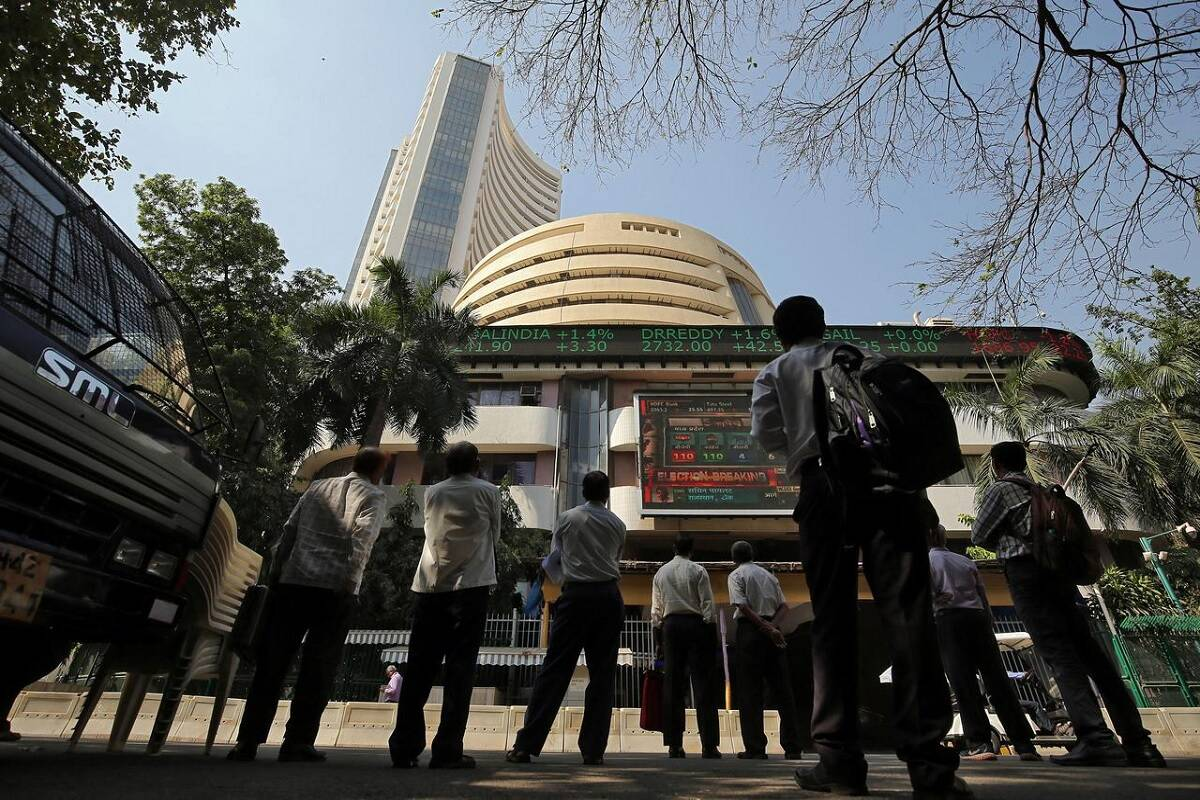 Access here alternative investment news about Share Market Today Live | Sensex, Nifty, Bse, Nse, Share Prices, Stock Market News Updates March 1 | The Financial Express