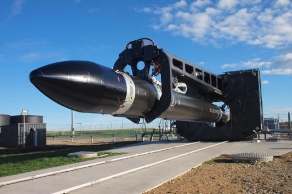 Access here alternative investment news about Rocket Lab Nears Deal To Go Public Via Merger With Spac Vector Acquisition: Wsj