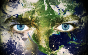 Access here alternative investment news about Esg & Operations: Compliance Corner