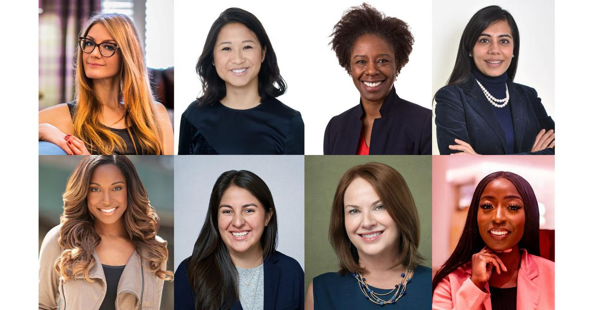 Access here alternative investment news about 8 Female Venture Capital Investors To Watch In 2021