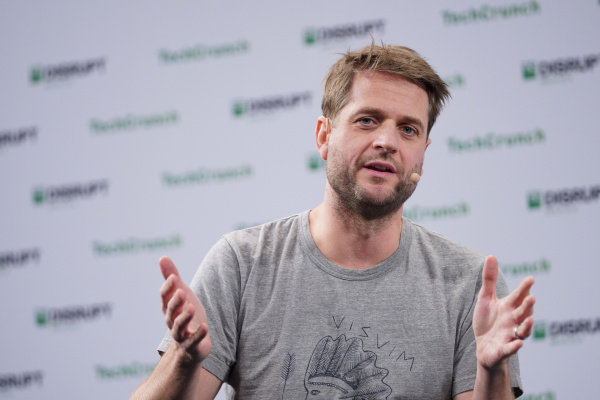 Access here alternative investment news about Klarna Confirms New $31B Valuation – Techcrunch