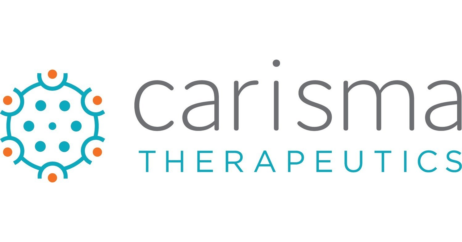 Access here alternative investment news about Carisma Therapeutics Completes Series B Financing Totaling $59M
