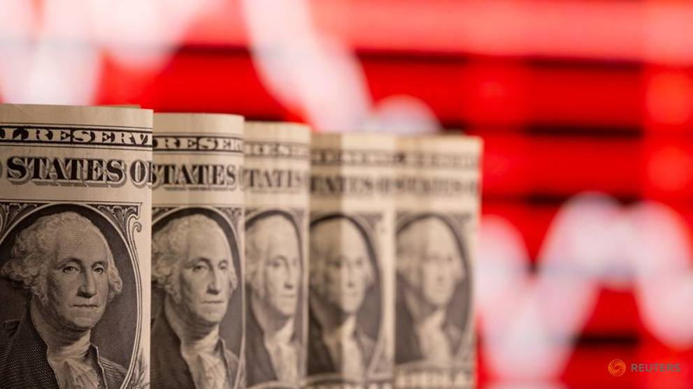 Access here alternative investment news about Analysis: Spacs Turn To 'stonks' As Amateur Traders Take On More Risk - Cna