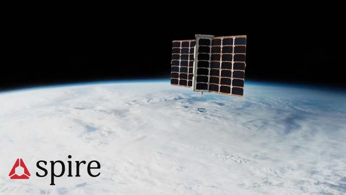 Access here alternative investment news about Satellite Constellation Operator Spire Global To Go Public Via $1.6B Spac – Techcrunch