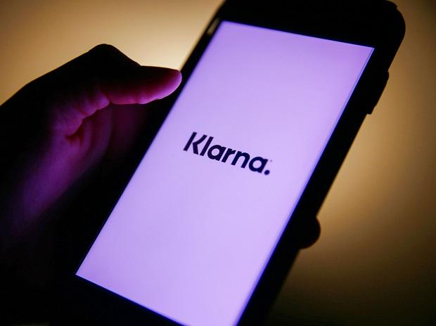 Access here alternative investment news about Klarna Funding Round Makes It Europe's Most Valuable Startup At $31 Bn | Business Standard News