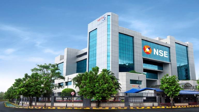 Access here alternative investment news about Nse, Mcx, India Inx To Set Up Market Infrastructure Institutions In Gift City