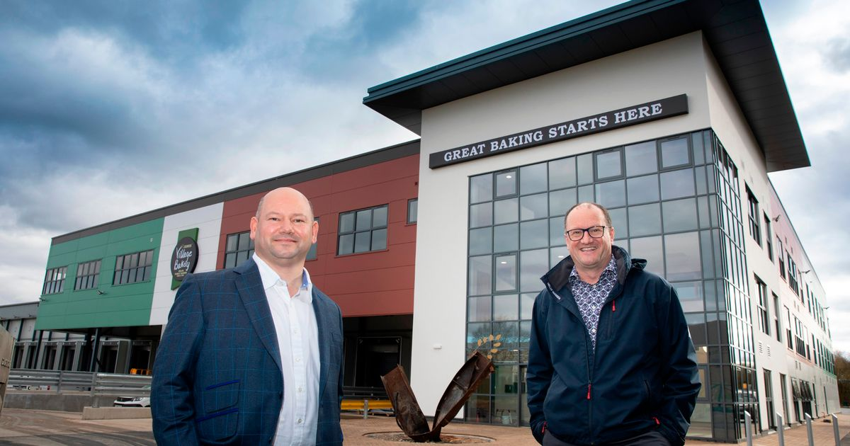 Access here alternative investment news about Village Bakery Creating 115 Jobs In Wrexham After Major Investment From Private Equity Firm
