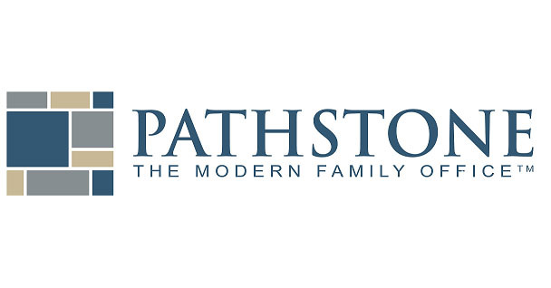 Access here alternative investment news about Pathstone Announces The Addition Of Cornerstone Capital Group