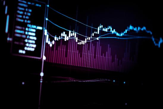Access here alternative investment news about How Data Is Driving Quant Hedge Fund Aspect Capital's Global Macro Gains