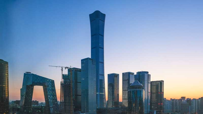 Access here alternative investment news about China Hfs Top 2020 Performance Charts, As Emerging Markets Report Strong Inflows