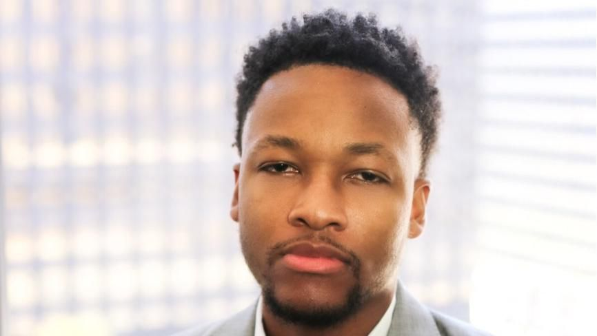 Access here alternative investment news about Kai Cunningham, 26-year-old General Partner At Limited Ventures, Is Teaching Professional Athletes How To Play The Long Game In Venture Capital