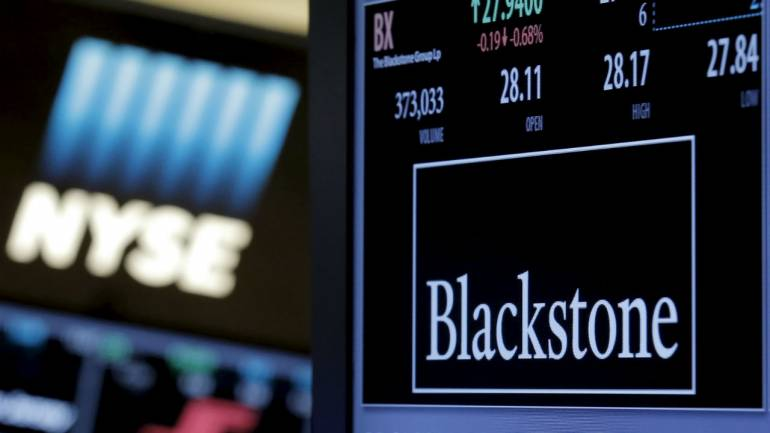 Access here alternative investment news about Blackstone Acquires Prestige's Office, Retail Assets For $1.5 Billion: Report